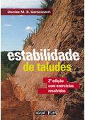 Estabilidade-taludes-2ed