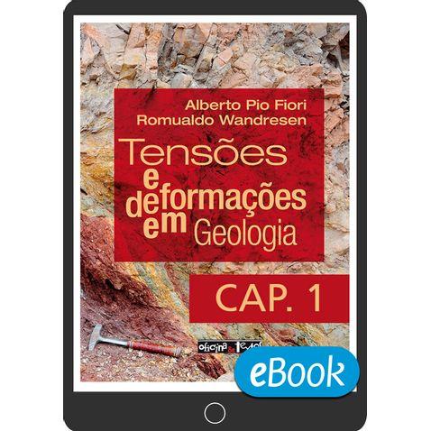 Tensoes-e-deformacoes-em-Geologia_CAP1