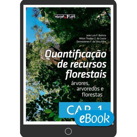 quantificacao-de-recursos-florestais_cap1