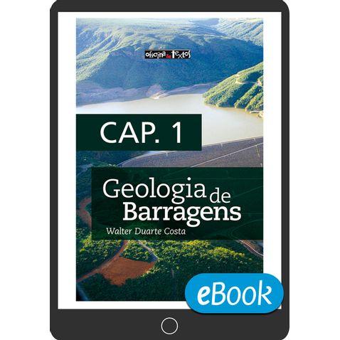 Geologia-de-Barragens-cap1