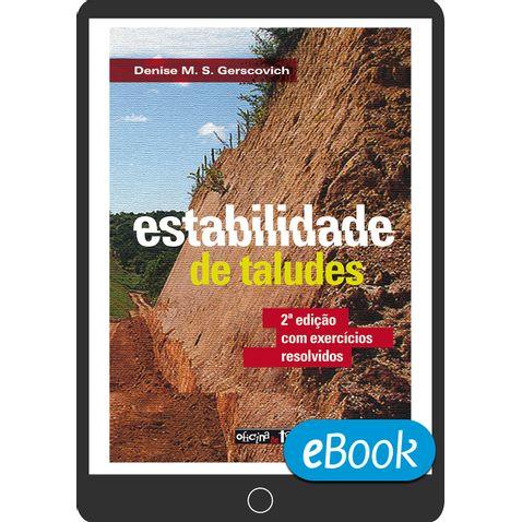 Estabilidade-de-taludes-2ed_ebook