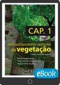 Sensoriamento-remoto-da-vegetacao-2ed-eBook-Capitulo-1
