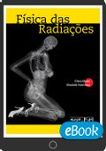 Fisica-das-radiacaoes_ebook
