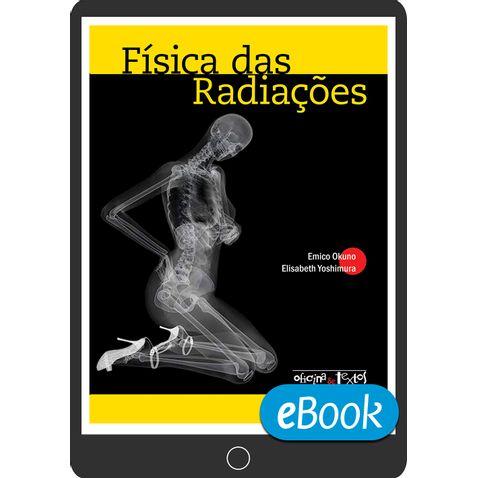 Fisica-das-radiacaoes_ebook