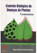 controle-biologico-de-doencas-de-plantas-fundamentos