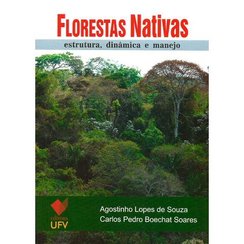 florestas-nativas