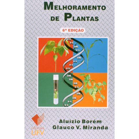 melhoramento-de-plantas-6-ed