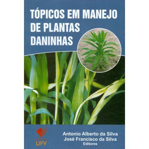 topicos-em-manejo-de-plantas-daninhas