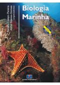 biologia-marinha