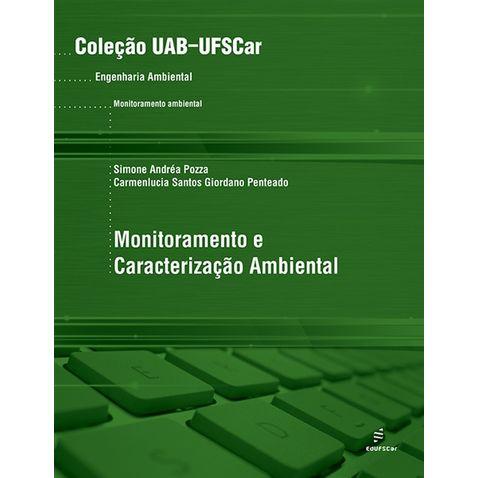 monitoramento-e-caracterizacao-ambiental