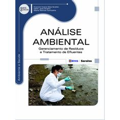 analise-ambiental