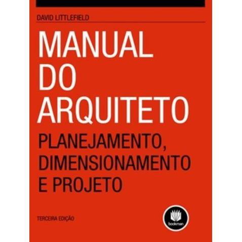 manual-do-arquiteto-planejamento-dimensionamento-e-projeto
