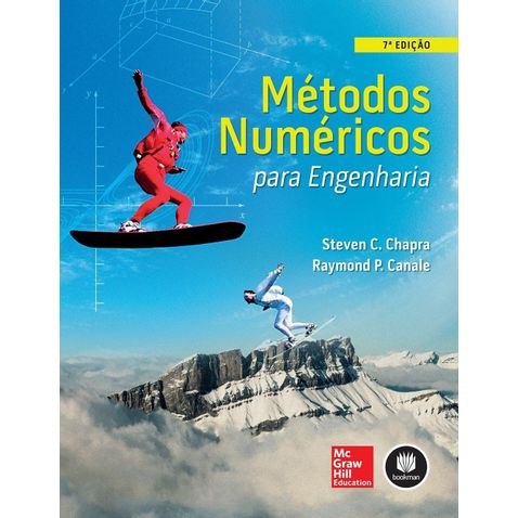 metodos-numericos-para-engenharia