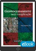 Geoprocessamento-ebook