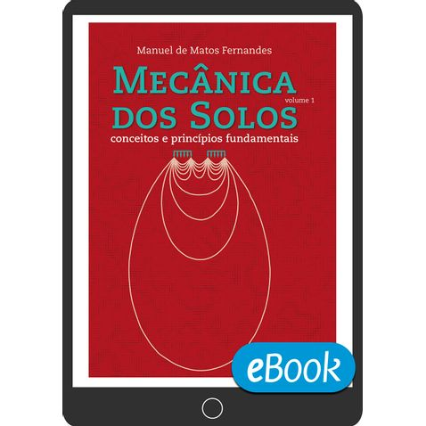 Mecanica-dos-solos_vol1-ebook
