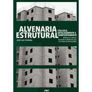 alvenaria-estrutural-calculo-detalhamento-comportamento