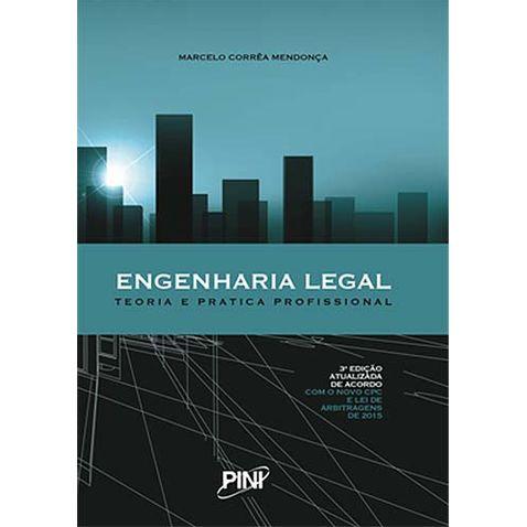 engenharia-legal-teoria-e-pratica-profissional