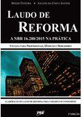 laudo-de-reforma
