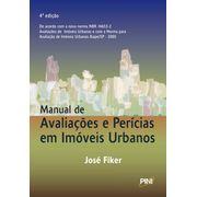 manual-de-avaliacoes-e-pericias-em-moveis-urbanos