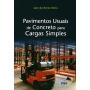 pavimentos-usuais-de-concreto-para-cargas-simples