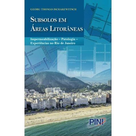 subsolos-em-areas-litoranias-impermeabilizacao-patologia