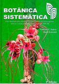 botanicia-sistematica