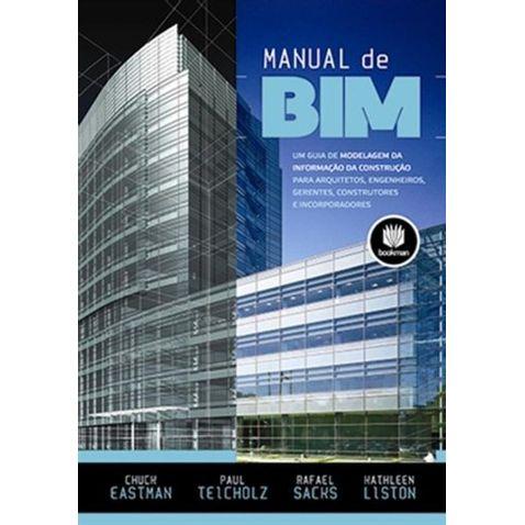 manual-de-bim
