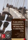 planejamento-equipamentos-e-metodos-para-a-construcao-civil