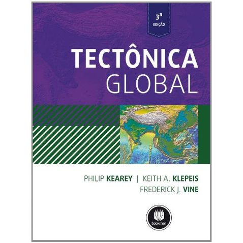 tectonica-global