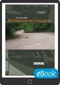 pavimentos-de-concreto