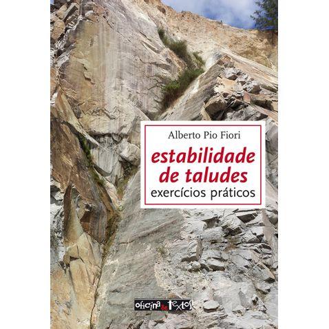 Estabilidade-de-taludes-exercicios-praticos-800