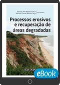 Processos-erosivos-e-recuperacao-de-areas-degradadas-ebook