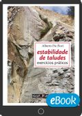 Estabilidade-de-taludes-exercicios-praticos-ebook