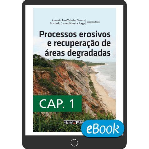 9788579751066_processos_erosivos_CAP1