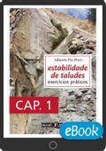 9788579752438_estabilidade_taludes_exercicios_CAP1