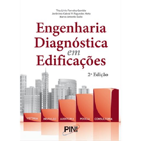 capa-engenharia-diagnostica