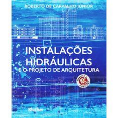Instalacoes-hidraulicas
