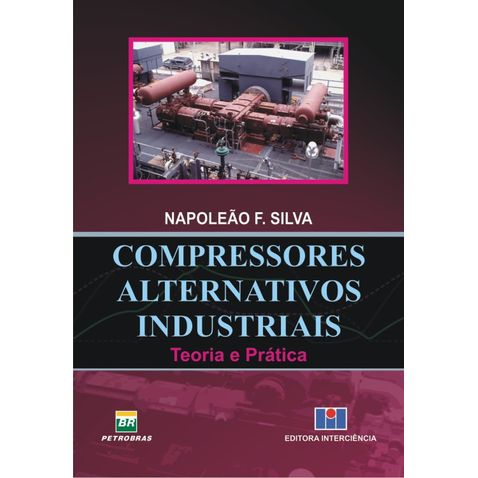 compressores-alternativos-industriais