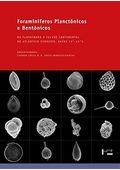 foraminiferos-planctonicos-e-bentonicos