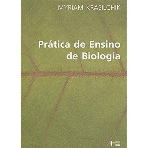 pratica-de-ensino-de-biologia
