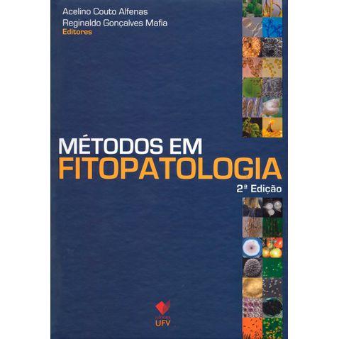 metodos-em-fitopatologia-ufv