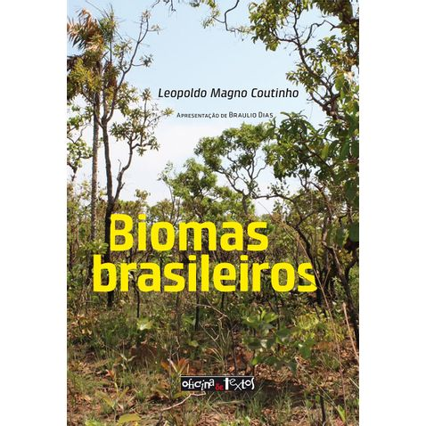 biomas-brasileiros