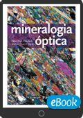 9788579752469_mineralogia_optica