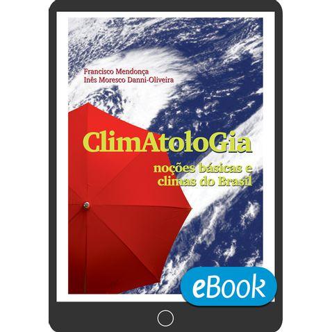 Climatologia-nocoes-basicas-e-climas-do-Brasil