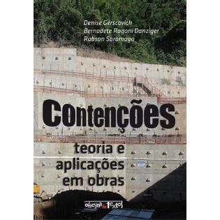 contencoes-teoria-e-aplicacoes-em-obras