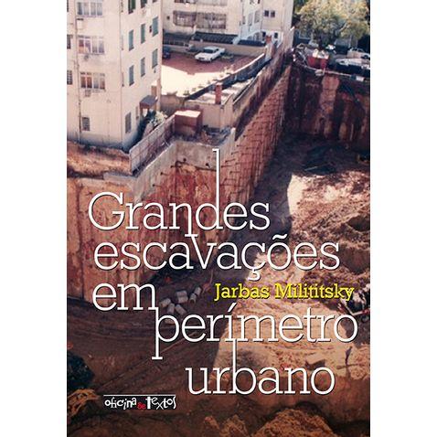 Grandes-escavacoes-em-perimetro-urbano