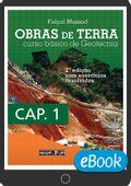 9788579751028_obras_de_terra_2ed_CAP1