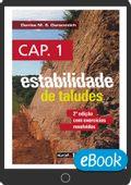 9788579752476_estabilidade_taludes_2ed_CAP1