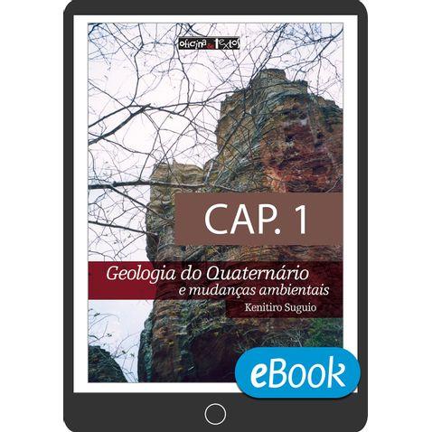 Geologia-do-Quarternario-e-mudancas-ambientais_CAP.-1