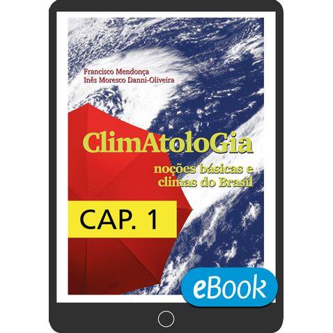 9788586238543_climatologia_nocoes_basicas_CAP1